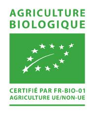 label-bio-européen-certifié.jpg